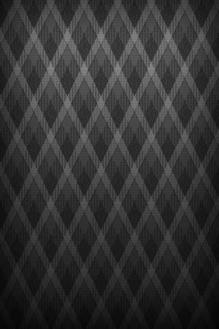 Textures iPhone Wallpaper | iDesign iPhone