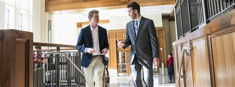 Kelley School Of Business Mba Requirements by Admissions Kelley Programs Kelley School Of Business