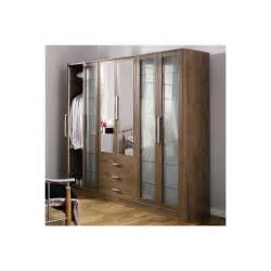 Discount Wardrobe Closet by Wardrobe Closet Buy Cheap Wardrobe Closet Cheap Wardrobe