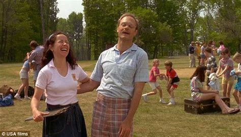 funny quotes from wet hot american summer bradley cooper and amy poehler star in netflix s wet hot