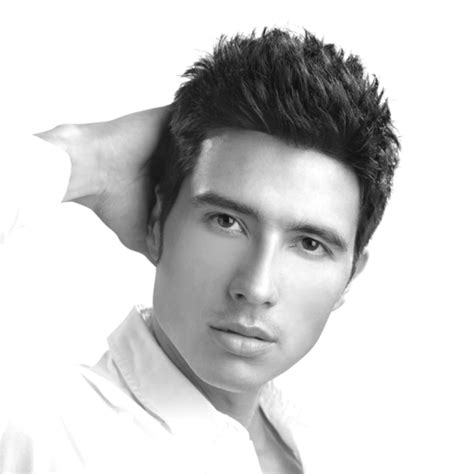best haircuts for hispanics best hairstyles for hispanic men most popular hairstyles