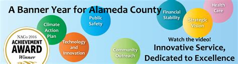 Property Records Alameda County Acgov Org Alameda County S Official Website