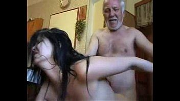 Daddy daughters sex