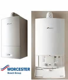 worcester bosch greenstar 30cdi system gas boiler guide