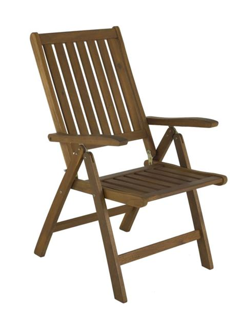 Wooden Reclining Garden Chairs by B Q Blooma Chichester Wooden Garden Recliner Chair Customer Reviews Product Reviews Read