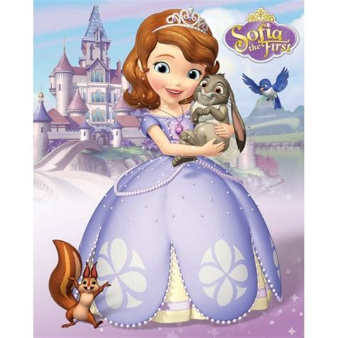 sofa the frist sofia the first poster pictures to pin on pinterest
