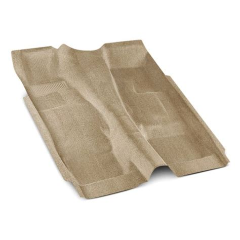 Troline Replacement Mat by Lund 174 Pro Line Replacement Carpet