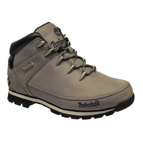 all timberland boots mens timberland sprint mens boots all sizes in various