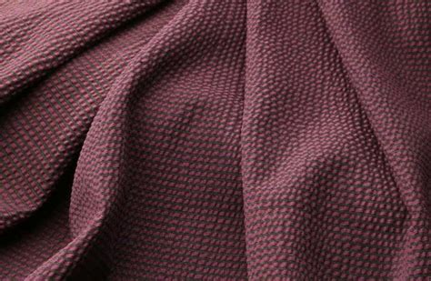 Plum Upholstery Fabric Repousse Upholstery Fabric In Plum Upholstery Fabric