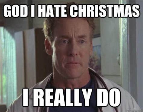 I Hate Christmas Meme - i hate christmas meme lizardmedia co
