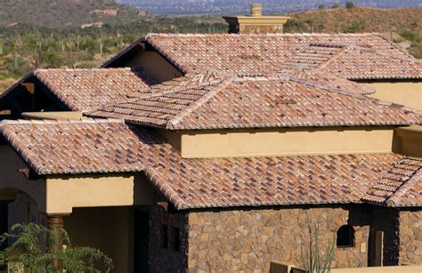 Eagle Roof Tile Medium Concrete Roof Tile Eagle Roofing
