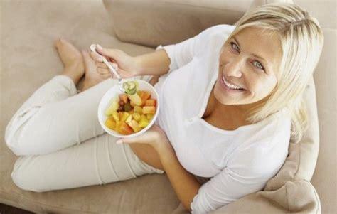 giusta alimentazione per dimagrire dimagrire in fretta con la dieta giusta dietagratis