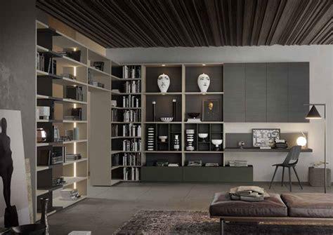 mobili librerie moderne arredamento librerie moderne free lago librerie moderne