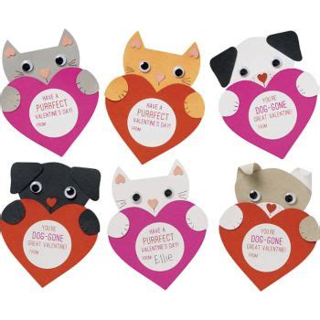 animal letter quot u quot paper crafting craft supplies puppies kittens kit paper source