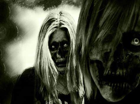 imagenes terrorificas halloween foto de calaveras terror 237 ficas imagen de calaveras