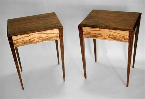 Buffet Dining Room Furniture Fine Furniture 187 Cutting Edge Woodworks