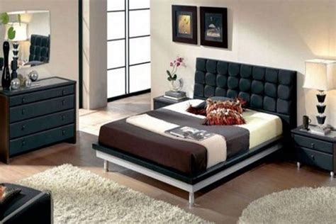 cool bedroom ls cool ls for bedroom 28 images teal ceiling light