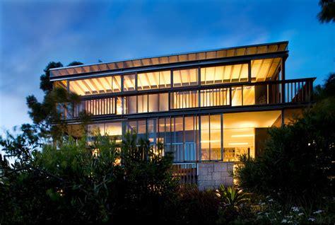 balmain house featured in houses magazine balmain house nsw tonkin zulaikha greer architects