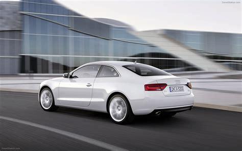 Audi A5 2013 audi a5 2013 widescreen car wallpapers 02 of 32