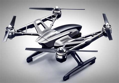 Drone Yuneec Typhoon Q500 4k yuneec typhoon q500 4k drone