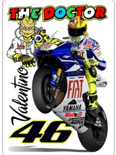 download film dokumenter valentino rossi download valentino rossi 240 x 320 wallpapers 847216