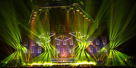 siberian orchestra lights trans siberian orchestra lights up golden 1 center