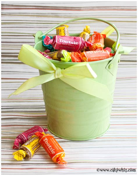 easy edible gifts 9 easy ways to package edible gifts