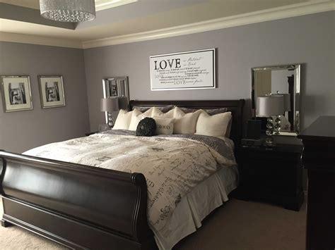 best master bedroom colors benjamin pictures and