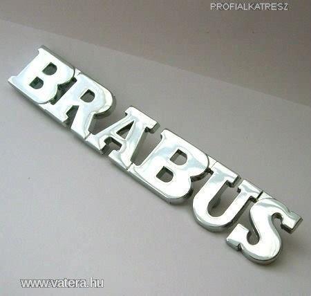 Emblem Brabus Mini mercedes brabus h 220 t蜷r 193 cs embl 201 ma c e s clk slk bmw auto