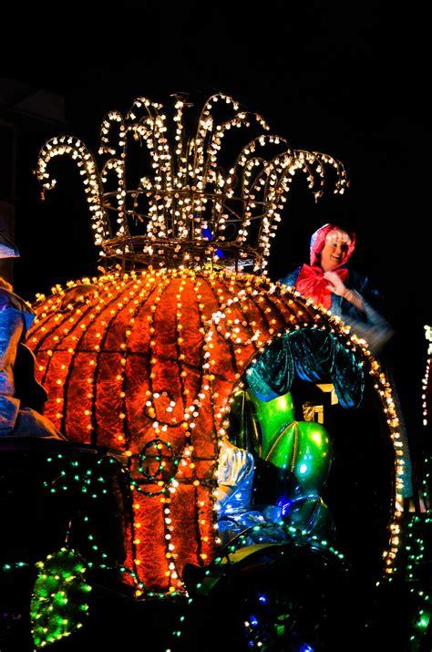 disney light parade disney electric light parade html autos post
