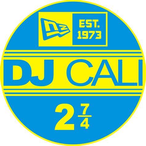 rock the boat hues corporation free mp3 download hues corporation rock the boat dj cali remix by dj