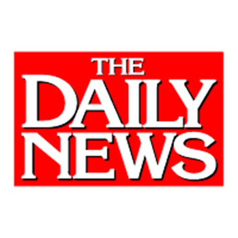 newspaper theme logo size the daily news download logos gmk free logos