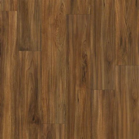 shaw flooring cornerstone plank sa629 burmese teak vinyl flooring