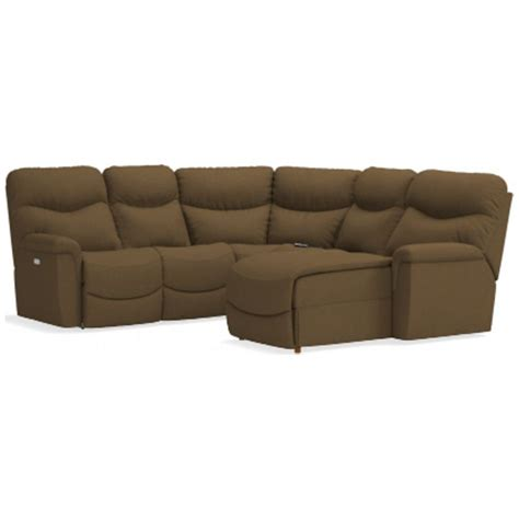 sofas for sale online 20121028 113126 good looking new sectional couches 21
