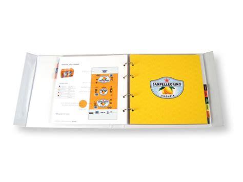 reference books for service quality manuals paolo studio di grafica