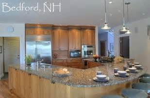 u shaped kitchen design with island u shaped kitchen designs without island interior