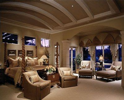 Master Bedroom Suite Designs Best 25 Bedroom Suites Ideas On Master Suite Master Suite Layout And Bathroom Layout