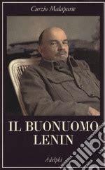 libro buonanotte signor lenin il libreria online unilibro vendita libri ebook scolastici universitari