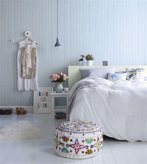 british paints infinity white white colour chart palette