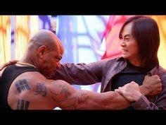 film action kungfu terbaik 2013 the sex thief full hd movie comedy movies english