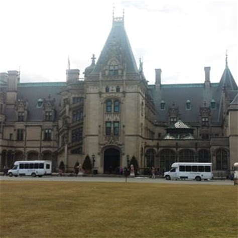 Biltmore House Hours by Biltmore Estate 814 Photos Museums Asheville Nc