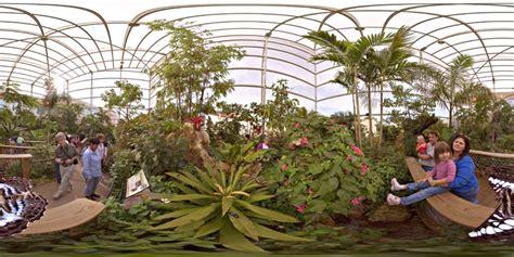 butterfly garden gainesville fl