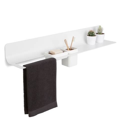 caos accessori bagno caos accessori bagno corti srl with caos