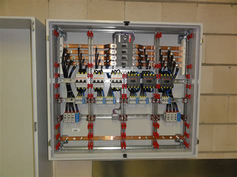 Panel Ups interdc datacenter enschede news