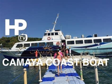 ferry boat to bataan from manila 2017 camaya coast boat manila bay camaya coast mariveles