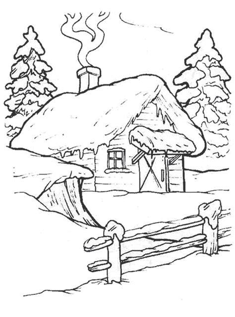 imagenes navideñas animadas blanco y negro canalred gt navidad gt plantillas navide 241 as para colorear de
