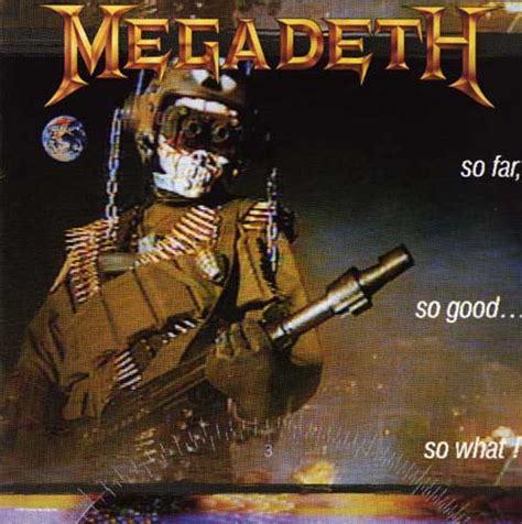 best megadeth album megadeth albums www pixshark images galleries with