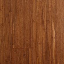 Bamboo Flooring   Best Quality, Non Toxic   Green Building