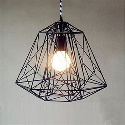 Handcrafted Lighting - handmade pendant light chandelier edison restoration