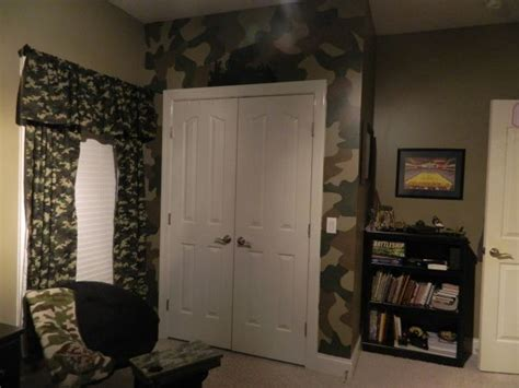 25 best ideas about camo rooms on camo
